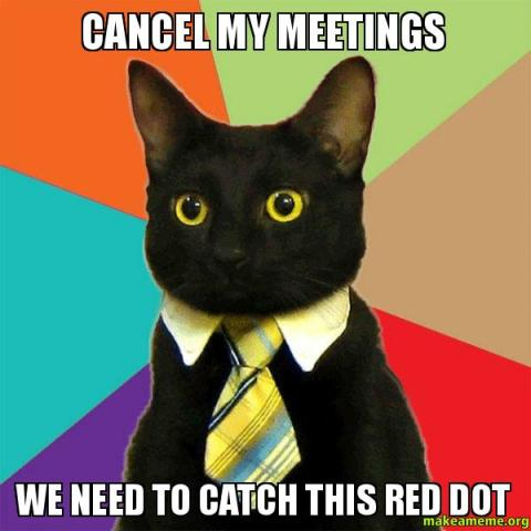 cancel-my-meetings