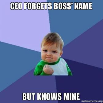 ceo-forgets-boss
