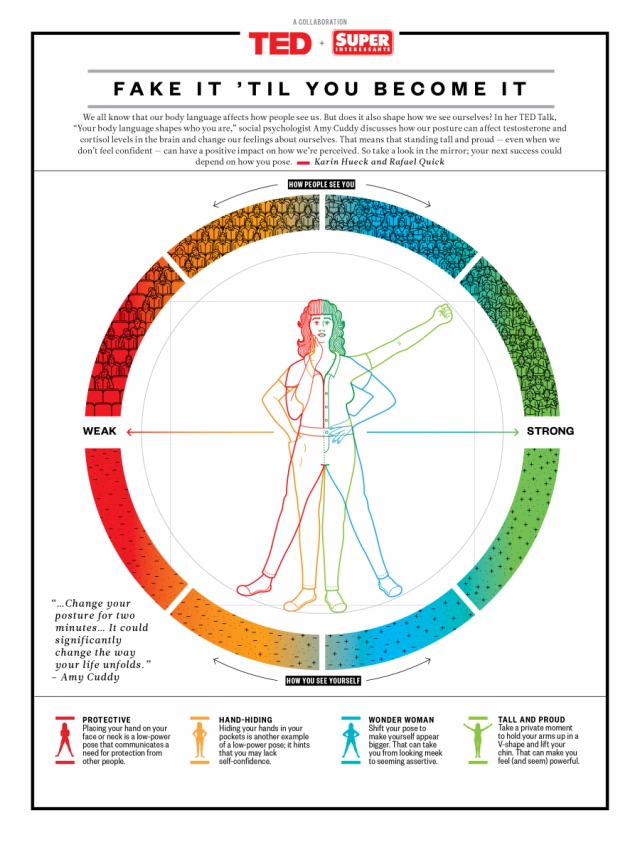 amy_cuddy_visualized
