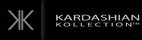 Kardashian-Kollection-Logo