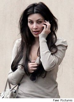 Kim_Kardashian_Without_Makeup_01