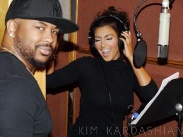 KK recording