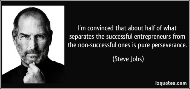 quote-i-m-convinced-that-about-half-of-what-separates-the-successful-entrepreneurs-from-the-steve-jobs-283988